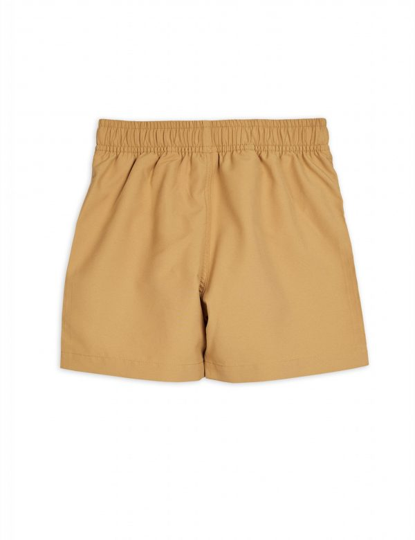 2028010113-2-mini-rodin-leopard-swimshorts-beige-v2.jpg