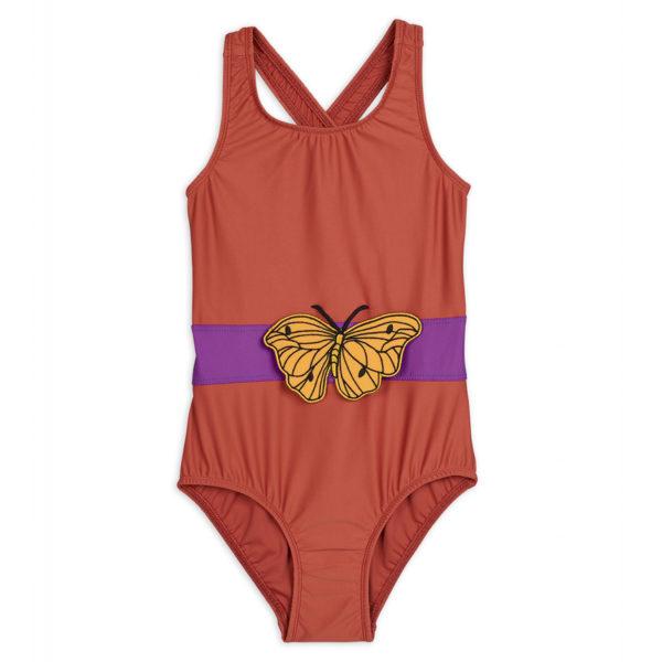 2028011242-1-mini-rodin-butterfly-sporty-swimsuit-red-v2-scaled s