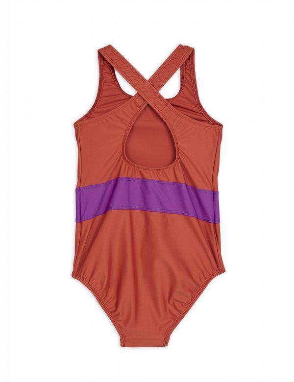 2028011242-2-mini-rodin-butterfly-sporty-swimsuit-red-v2.jpg