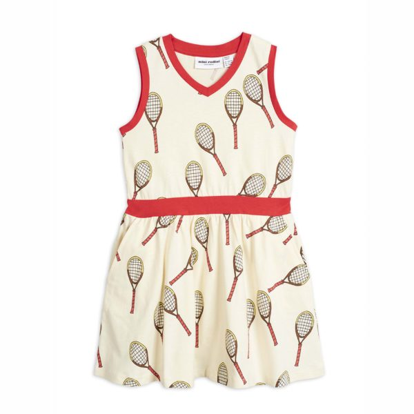 20c1-mini-rodin-tennis-aop-tank-dress-offwhite-v2-scaled