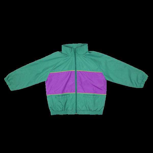 Ae-Him-Kiki-wind-jacket-11-e1582896104404.png