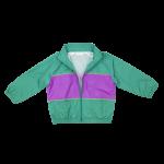 Ae-Him-Kiki-wind-jacket-21-e1582896077941.png