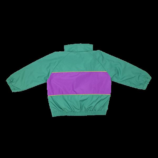 Ae-Him-Kiki-wind-jacket-31-e1582895950700.png