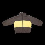 Ae-Him-Kiki-wind-jacket-41-e1582895900442.png