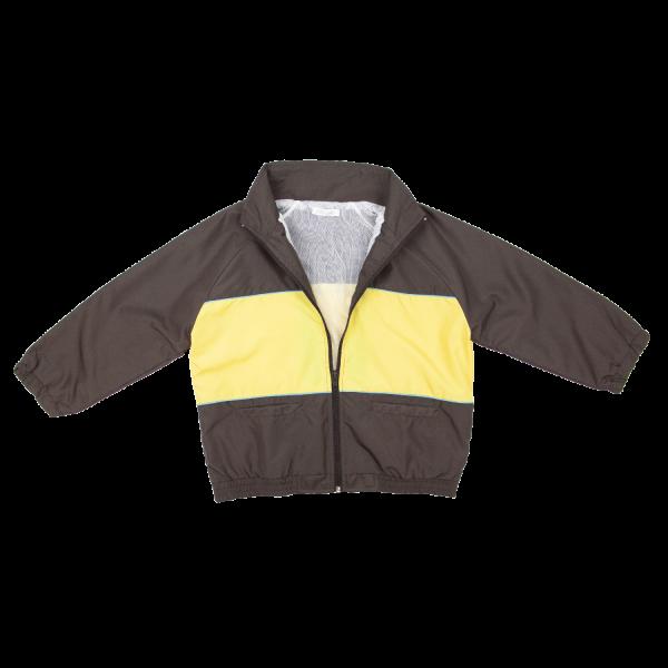 Ae-Him-Kiki-wind-jacket-51-e1582895849535.png