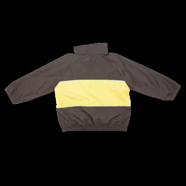 Ae-Him-Kiki-wind-jacket-61-e1582895808986.png