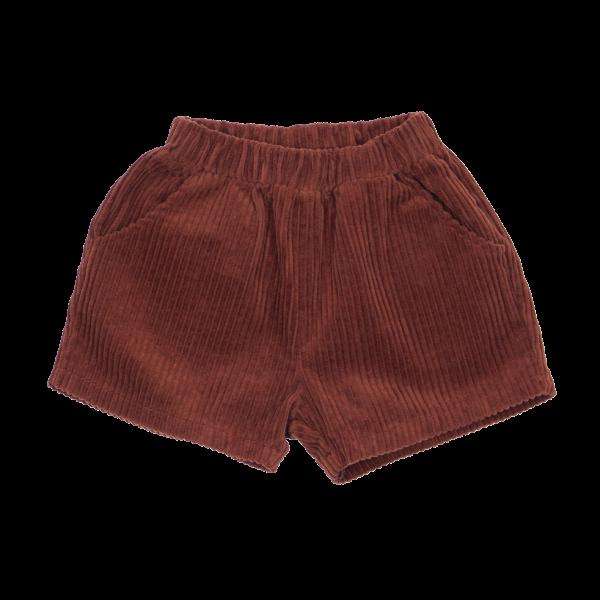 Ae-hem-Corduroy-Short-Pants-Brown-11-e1582895778955.png