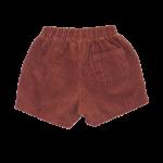 Ae-hem-Corduroy-Short-Pants-Brown-21-e1582895698195.png