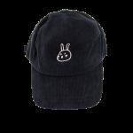 Ae-hem-Rabbit-Corduroy-Ball-Cap-11-e1582896353578.png