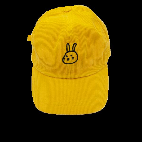 Ae-hem-Rabbit-Corduroy-Ball-Cap-21-e1582896317369.png