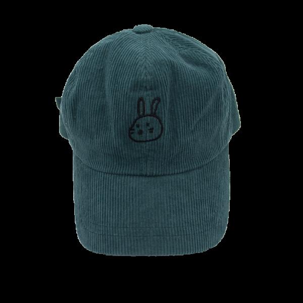 Ae-hem-Rabbit-Corduroy-Ball-Cap-31-e1582896286577.png