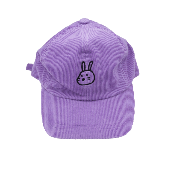 Ae-hem-Rabbit-Corduroy-Ball-Cap-41-e1582896260495.png