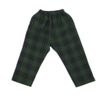 Ae-hem-Vintage-Check-Pants-Green-11-e1582896531732.png