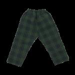 Ae-hem-Vintage-Check-Pants-Green-21-e1582896441680.png