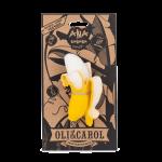 Ana-Banana-Yellow2.png