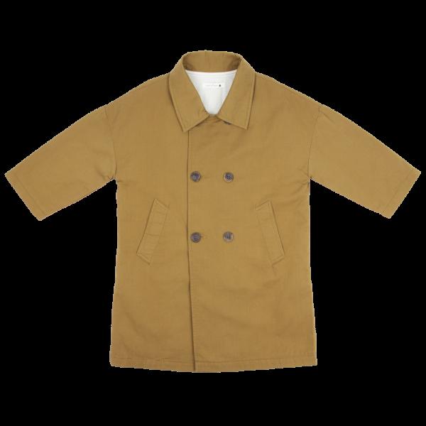 Angdu-Long-Coat-1-e1583249335193.png