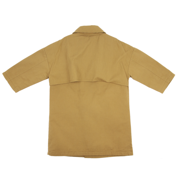 Angdu-Long-Coat-3-e1583249255986.png