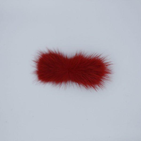 Angela-Mink-Hairpin-1-red.jpg