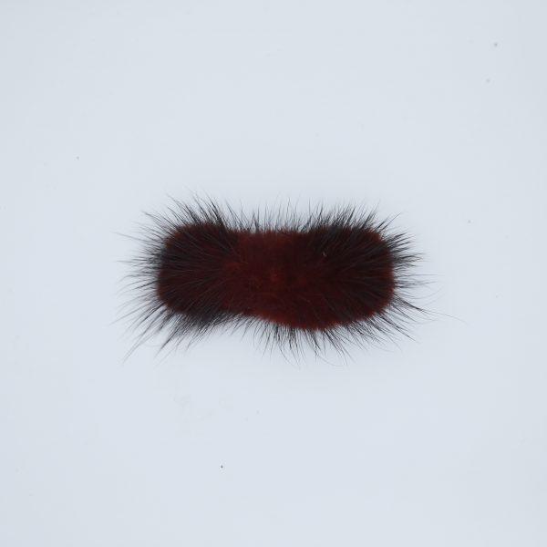 Angela-Mink-Hairpin-4-maron.jpg