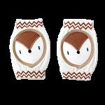 Animal-Brown-Knee-Protection-Pad.png