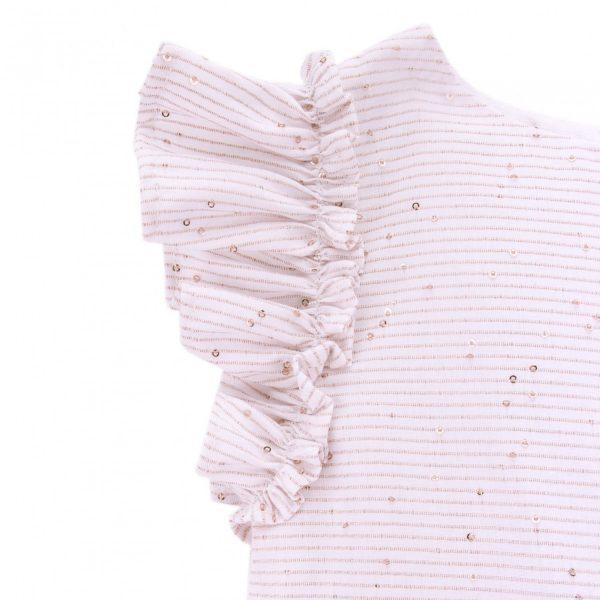Applied-Ruffle-Dress-1.jpg