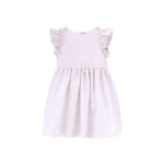 Applied-Ruffle-Dress.png