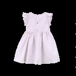 Applied-Ruffle-Dress-B.png