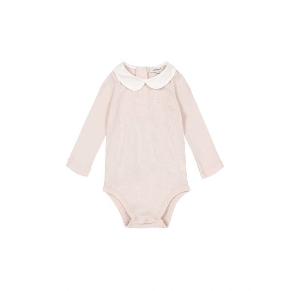 Baby-Cotton-Candy-Body-Suit-Pink.jpg