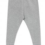 Baby-Leggings-gray.png