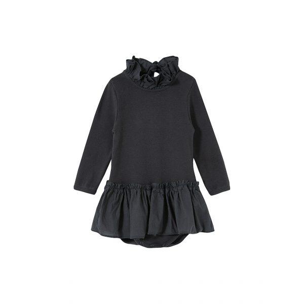 Baby-Lovely-Skirt-Bodysuit-Charcoal.jpg