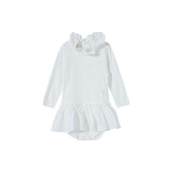 Baby-Lovely-Skirt-Bodysuit-Ivory.jpg