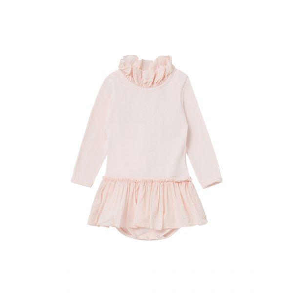 Baby-Lovely-Skirt-Bodysuit-Pink.jpg