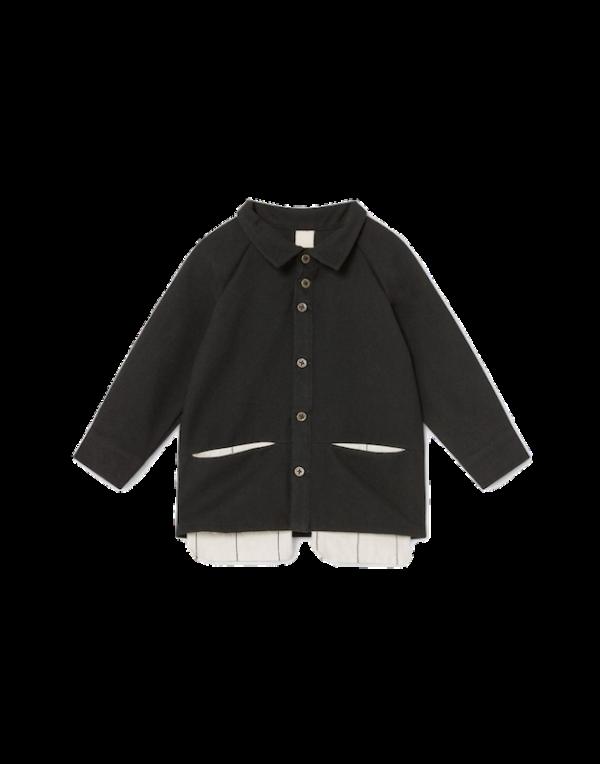 Baby-Smart-Shirt-Black.png