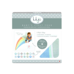 Babys-First-Year™-Blanket-Card-Set-I-Wish-I-May.png