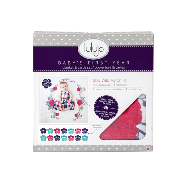 Babys-First-Year™-Blanket-Card-Set-Stay-Wild-My-Child.png