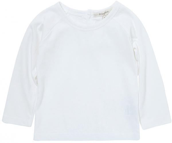 Backbutton-T-white.png