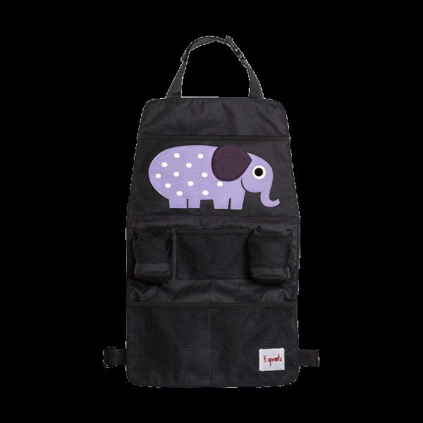 Backseat-Organizer-Purple-Elephant-1.png