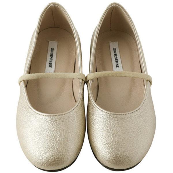 Ballerina-Flat-Shoes copy