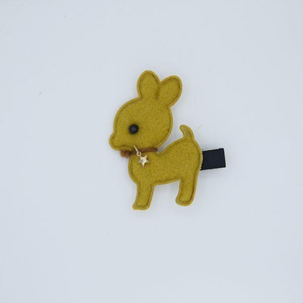 Bambi-Hairpin-3-musterd.jpg