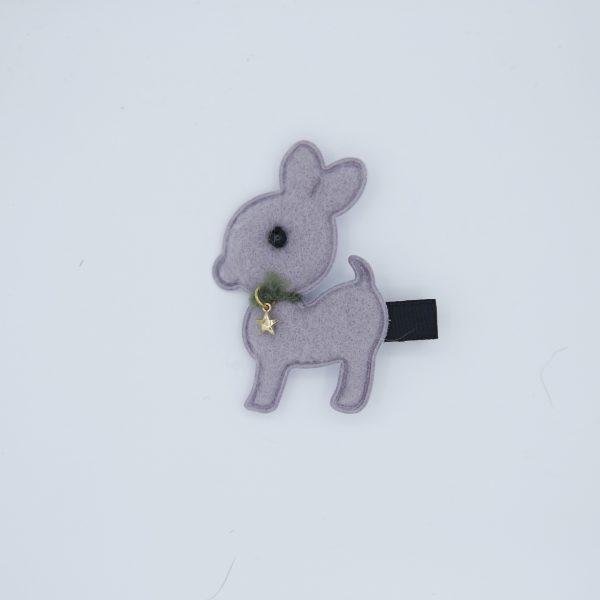 Bambi-Hairpin-5-purple.jpg