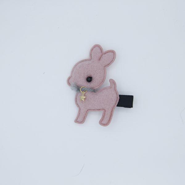 Bambi-Hairpin-6-pink.jpg