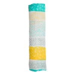 Bamboo-Swaddle-Aqua-Spotted-Stripes.png