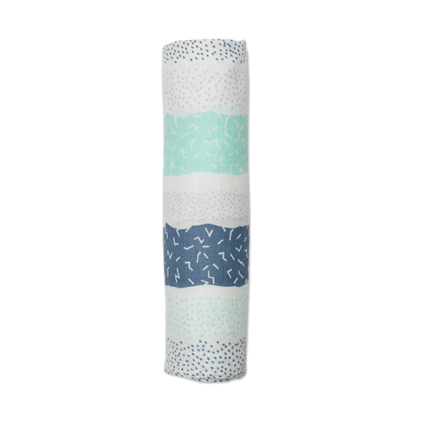 Bamboo-Swaddle-Grey-Spotted-Stripe.png