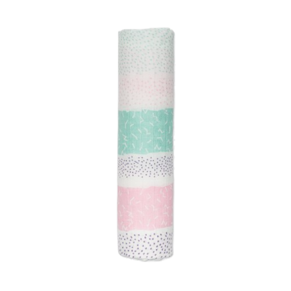 Bamboo-Swaddle-Pink-Spotted-Stripes.png