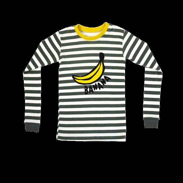 Banana-Gray-Playwear-Gray-1.png