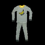 Banana-Gray-Playwear-Gray.png