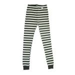 Banana-Gray-Playwear-Gray-2.png