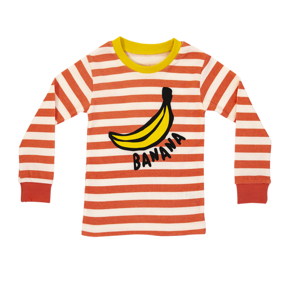 Banana-Red-Playwear-Red-1-.png
