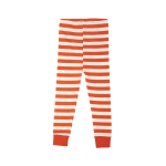 Banana-Red-Playwear-Red-2-.png