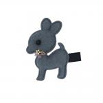 Banbi-Hairpin-Gray1.png